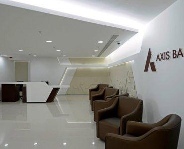 asix2