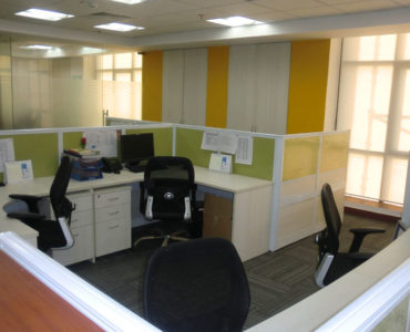 work-station1