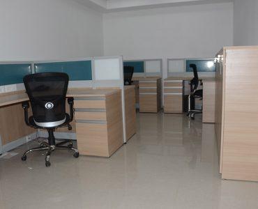Samsung-Bhubaneswar1
