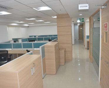 Samsung-Bhubaneswar15