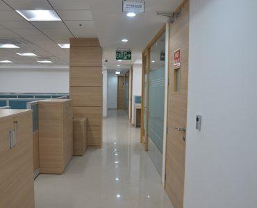 Samsung-Bhubaneswar17