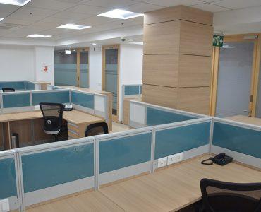 Samsung-Bhubaneswar18