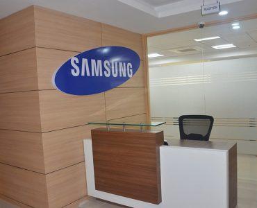 Samsung-Bhubaneswar7