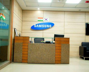 Samsung-gjiyaba1
