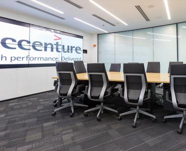 Accenture-Aerocity-1