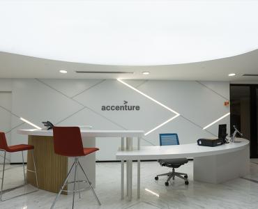 Accenture-Aerocity-16