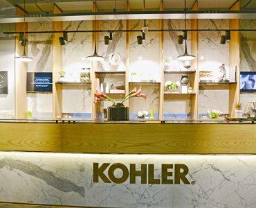 Kohler-lpn-3
